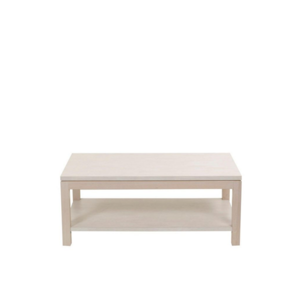 FORM MAG RACK TABLE