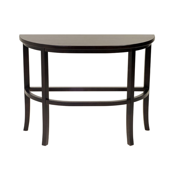 LAURA_HALL_TABLE_C103