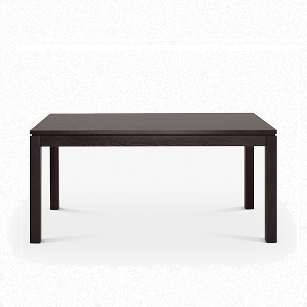 QUADRA DINING TABLE